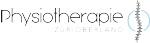 Physiotherapie ZüriOberland AG Logo für Mobilgeräte