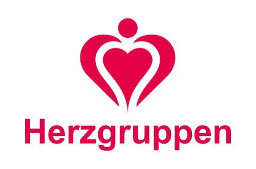 Physiotherapie ZüriOberland Herzgruppen