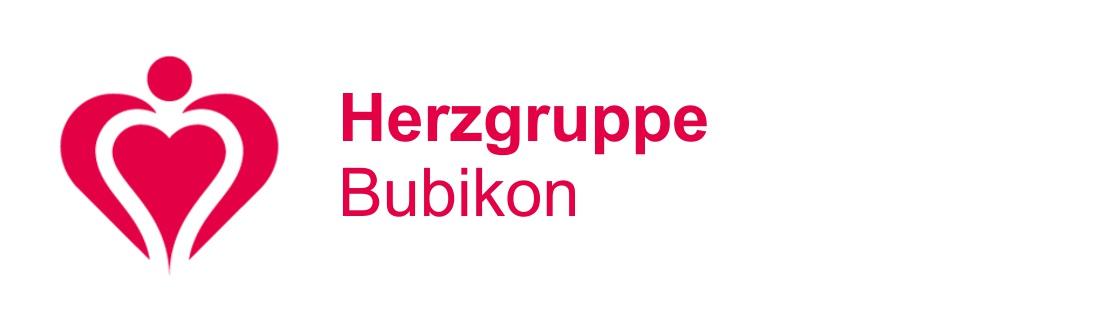 Herzgruppe Bubikon Physiotherapie ZüriOberland AG