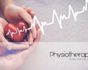 Physiotherapie ZüriOberland AG Herzrhythmusstörungen