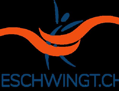 Kursangebot Januar 2018: Schumann-3D-Platte