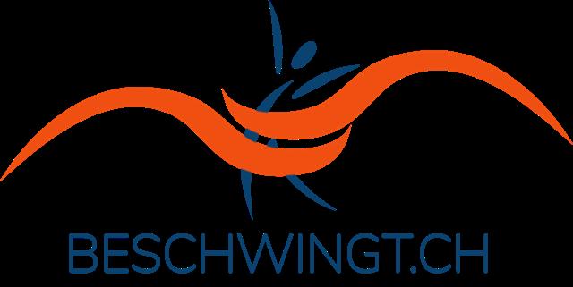 Physiotherapie ZüriOberland AG