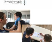Physiotherapie ZüriOberland AG Laktatmessung