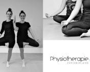 Physiotherapie ZüriOberland AG Yoga