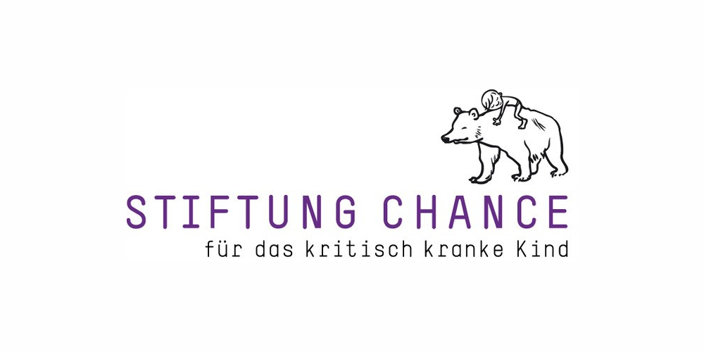 Physiotherapie-zo.ch Stiftung Chance