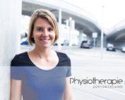 Eva Steiner Physiotherapie ZüriOberland AG