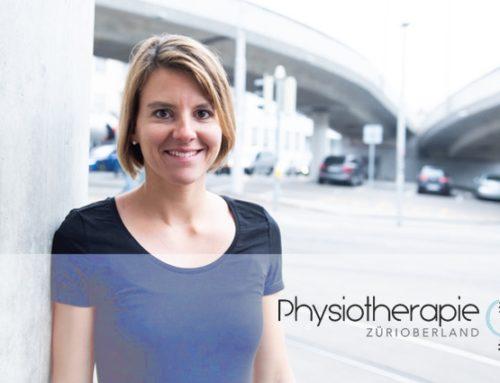 Eva Steiner – Ab Januar 2019 neu im Team