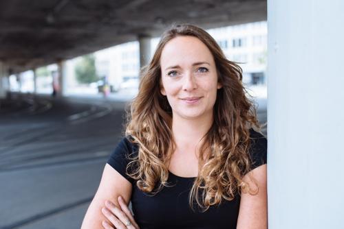 Physiotherapie ZüriOberland AG Dina Buess